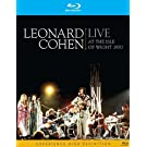 Isle of Wight [Blu-ray]