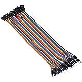Phantom YoYo 40P dupont cable 200mm male to female