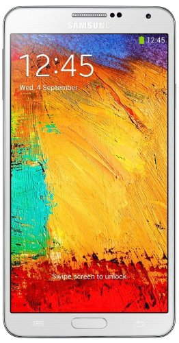 sm-n9005-galaxy-note-3-32-gb-white-smartphone