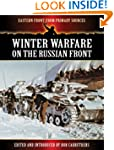 Winter Warfare on the Russian Front (...