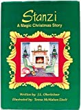 Stanzi: A Magic Christmas Story