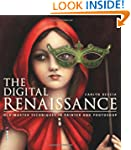 The Digital Renaissance: Old-Master T...