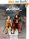 Avatar: The Last Airbender: The Promi...