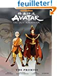 Avatar: The Last Airbender - The Prom...