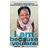 Jacob Lief (Author), Andrea Thompson (Author), Desmond Tutu (Foreword) Download:   $9.99