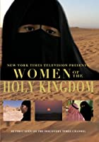 Women of the Holy Kingdom