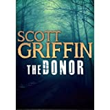 The Donorby Scott Griffin