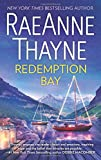 Redemption Bay <br>(Haven Point)	 by  RaeAnne Thayne in stock, buy online here
