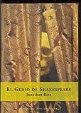El genio de Shakespeare (8423997596) by Bate, Jonathan
