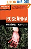 Roseanna: A Martin Beck Police Mystery (1) (Vintage Crime/Black Lizard)
