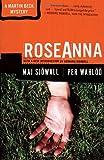 Roseanna: A Martin Beck Police Mystery (1) (Vintage Crime/Black Lizard) (0307390462) by Maj Sjöwall