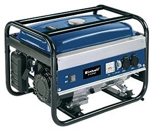 Einhell BT-PG 2000 (2000 Watt)