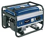 Einhell Benzin Stromerzeuger BT-PG 2000