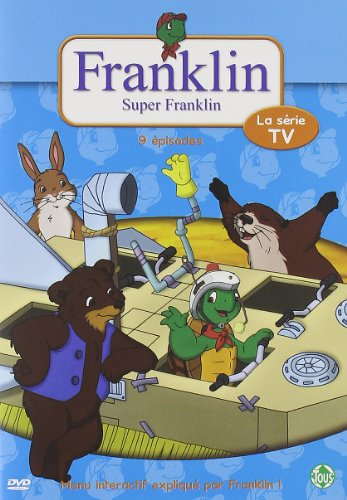 franklin-super-franklin-import-belge