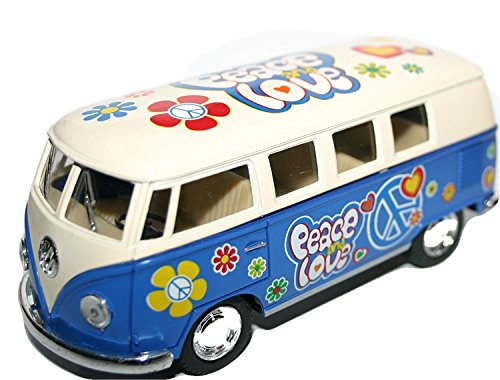 volkswagen-vw-samba-bus-van-0132-modello-in-scala-di-veicoli-flower-power-amore-e-pace-car
