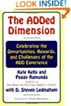 The Added Dimension: Celebrating the...