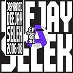 Orphaned Deejay Selek (2006-08) (Lp+M...