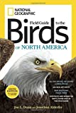 img - for National Geographic Field Guide to the Birds of North America, Sixth Edition book / textbook / text book
