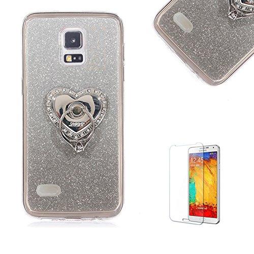 samsung-galaxy-s4-mini-i9190-case-with-free-screen-protector-funyye-soft-silicone-gel-tpu-ultra-thin