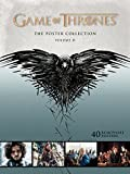 Game of Thrones: 40 Removable Posters: Poster Collection, Volume II: 2