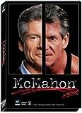 WWE - McMahon [Import]