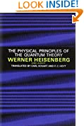 Physical Principles of the Quantum Theory (Dover Books on Physics)