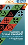 Handbook of Designs and Devices (Dove...