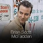 Meta Comedy | Brian Scott McFadden