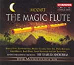 Die Zauberflote (The Magic Flute), K....