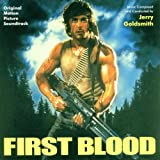First Blood (Rambo)