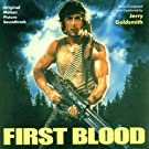First Blood (Original Score)