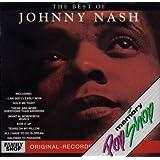 Best of Johnny Nash