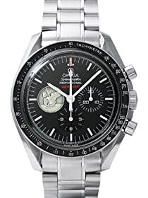 OMEGA Speedmaster Professional Apllo 11 40th Anniversary Limited Edition) Ref.311.30.42.30.01.002