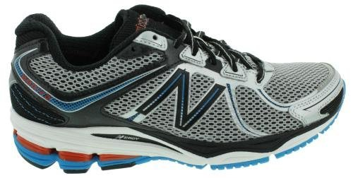 New Balance - Men's M880 Running Shoes Running Shoes Men -