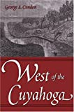 img - for West of the Cuyahoga book / textbook / text book