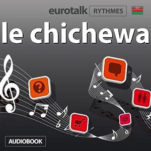 EuroTalk Rhythme le chichewa Audiobook