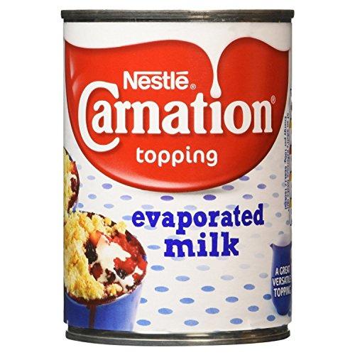 nestle-carnation-topping-evaporated-milk-410-g-pack-of-24