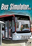 Bus Simulator 2012 [Download]
