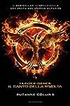 Il canto della rivolta. Hunger games...