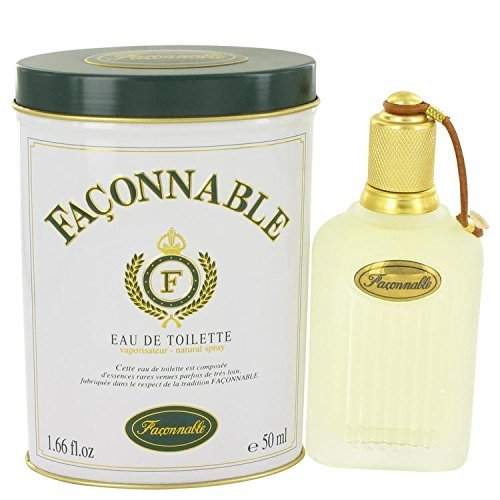 faconnable-by-faconnable-eau-de-toilette-spray-17-oz-for-men-by-faonnable