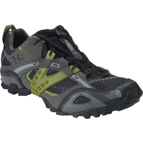 Amazon.com: The North Face Padda II Water Shoe Mens: Shoes