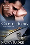 Closed Doors (Sisters of Spirit #2)