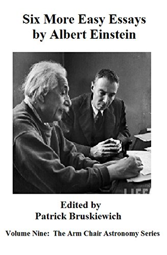 500 word essay on albert einstein Home » uncategorised » essay about albert einstein math essay about albert einstein math 15 oct, 2018 in uncategorised by   planning a 500 word essay handwritten.