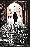 Romanno Bridge