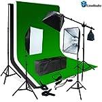 LimoStudio Photo Video Studio Four Li...
