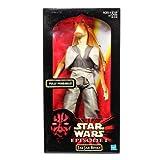 Star Wars Episode 1 Jar Jar Binks 12 inch Action Figure