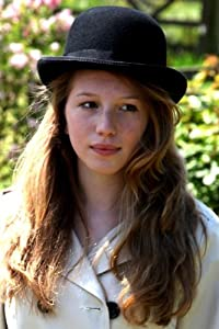 100% Wool Bowler Hat - A real design classic - Size 60cm