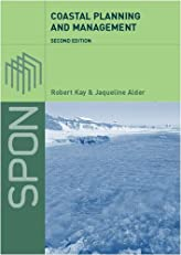 Coastal Planning and Management, Second Edition