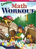 Complete Math Workout Vol 1 (v. 1)