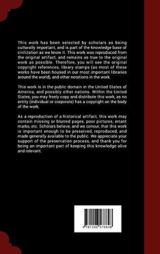 Great Singers ...: Pt. D Ser. Maria Felicia Malibran. Wilhelmina Schröder-devrient. Giulia Grisi. Pauline Viardot. Fanny Persiani. Marietta Alboni. Jenny Lind. Sophie Cruvelli. Theresa Titiens